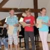 Innerschulischer Akkordeonwettbewerb 2014 (12)