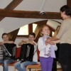 Innerschulischer Akkordeonwettbewerb 2014 (13)