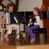 Innerschulischer Akkordeonwettbewerb 2014 (4 )