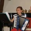 Innerschulischer Akkordeonwettbewerb 2014 (7)