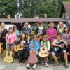 Musikschulcamp Gitarrenensemble 2014 (4)