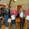 JuMu Regionalwettbewerb Teilnehmer