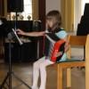 Innerschulischer Akkordeonwettbewerb 2015 (1)