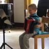 Innerschulischer Akkordeonwettbewerb 2015 (3)
