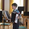 Innerschulischer Akkordeonwettbewerb 2015 (4)