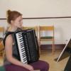 Innerschulischer Akkordeonwettbewerb 2015 (9)