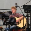 Young Music on Stage (10)