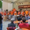 Young Music on Stage (11)
