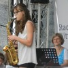Young Music on Stage (1)