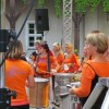 Young Music on Stage (12)