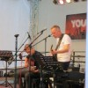 Young Music on Stage (14)