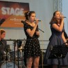 Young Music on Stage (15)