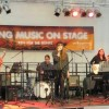 Young Music on Stage (16)