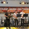 Young Music on Stage (17)