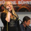 Young Music on Stage (18)