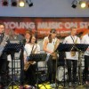 Young Music on Stage (19)