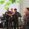 Young Music on Stage (2)