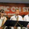 Young Music on Stage (20)