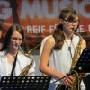 Young Music on Stage (21)