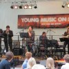 Young Music on Stage (3)