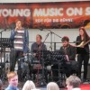 Young Music on Stage (4)