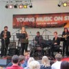 Young Music on Stage (5)