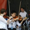 Young Music on Stage (6)
