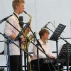Young Music on Stage (7)