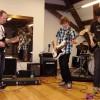 Unterrichtsimpressionen Ensemble Popular (E-Gitarre/Bass-Gitarre)