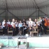 Gemeinsames Konzert in Szprotawa