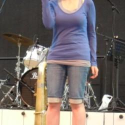12. Rock-Pop-Dance Collektion 2011